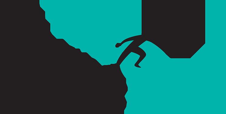 Revalidatie Friesland Academie